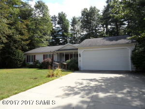 24 linette lane, Queensbury NY 12804 photo 2