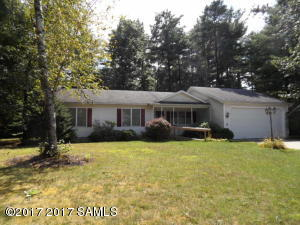 24 linette lane, Queensbury NY 12804 photo 1