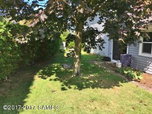 14 Frederick Drive, Fort Edward NY 12828 photo 17
