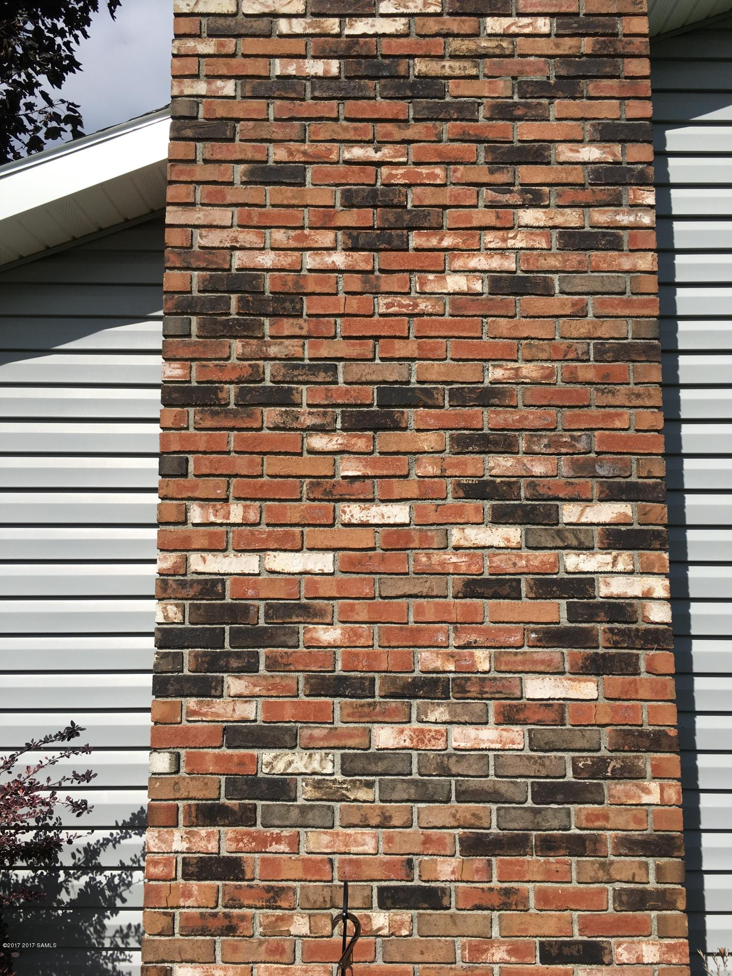 14 Frederick Drive, Fort Edward NY 12828 photo 21