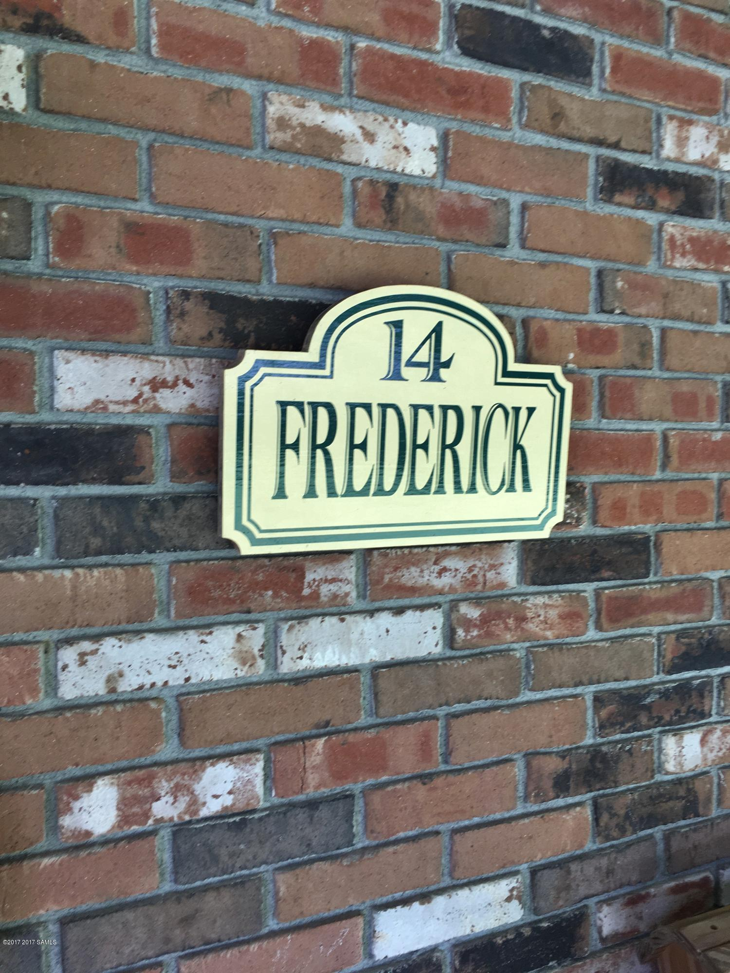 14 Frederick Drive, Fort Edward NY 12828 photo 2