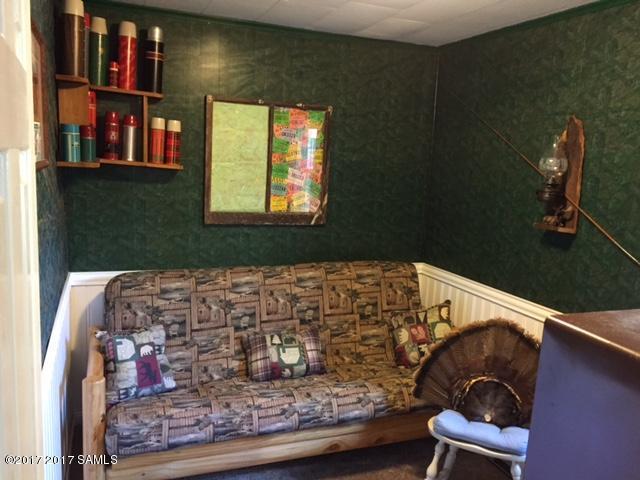 708 Irishtown Rd., Minerva NY 12851 photo 5