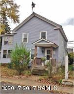 14 Washburn Avenue, Glens Falls Main Photo