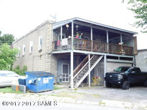 248 Main St, Hudson Falls NY 12839 photo 9