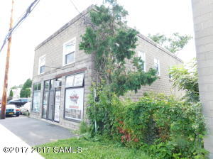 248 Main St, Hudson Falls NY 12839 photo 4