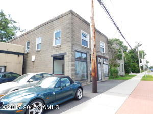 248 Main St, Hudson Falls NY 12839 photo 5