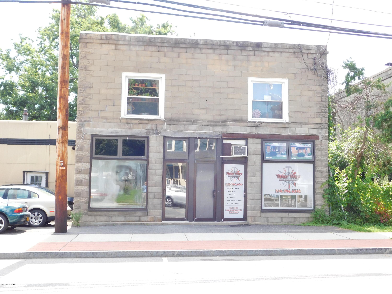 248 Main St, Hudson Falls NY 12839 photo 3