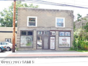 248 Main St, Hudson Falls NY 12839 photo 3