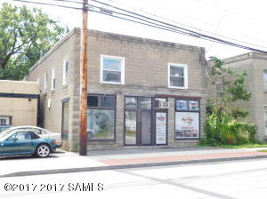 248 Main St, Hudson Falls NY 12839 photo 1