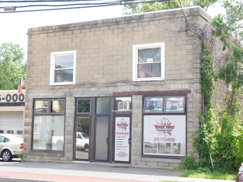 248 Main St, Hudson Falls NY 12839 photo 2
