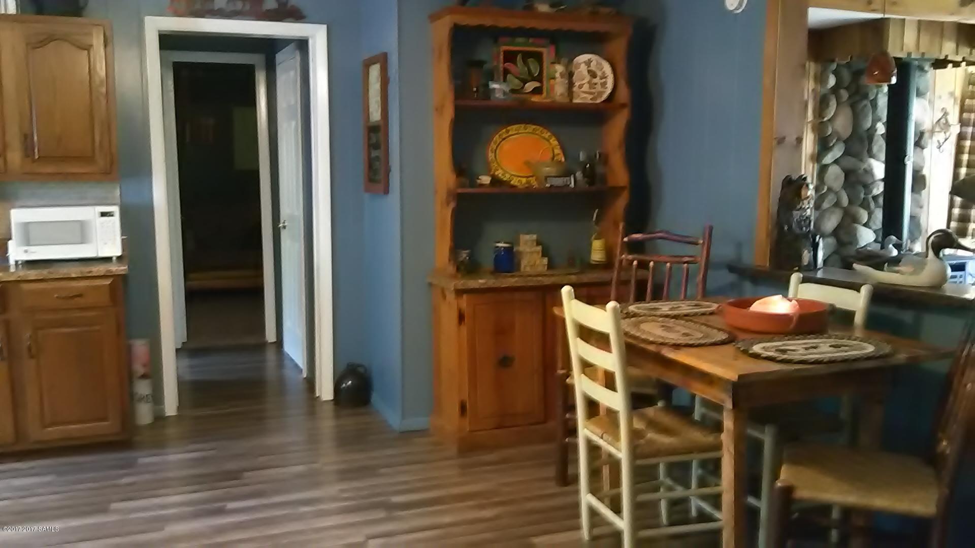 708 Irishtown Rd., Minerva NY 12851 photo 17