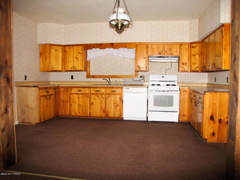 138 Harrisburg Road, Stony Creek NY 12878 photo 1