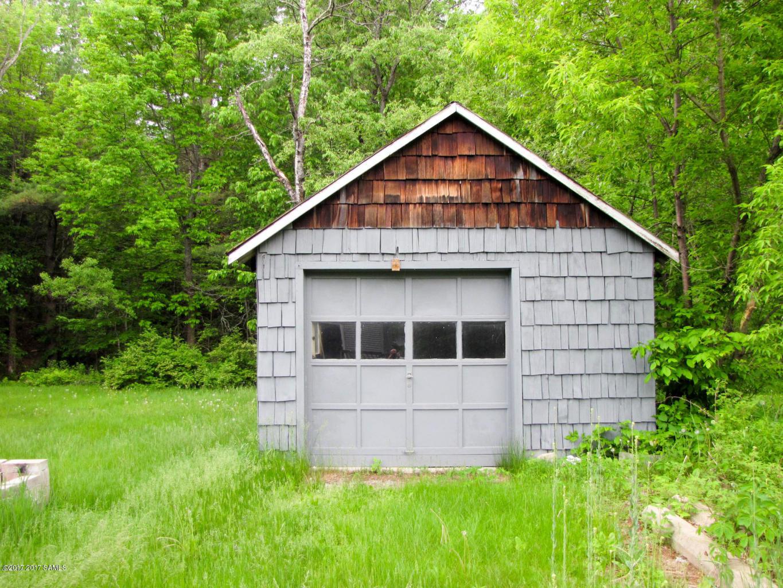 138 Harrisburg Road, Stony Creek NY 12878 photo 3