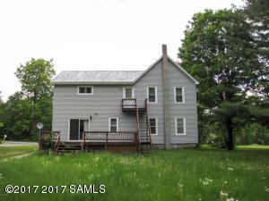 138 Harrisburg Road, Stony Creek NY 12878 photo 4