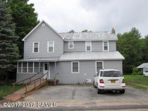 138 Harrisburg Road, Stony Creek NY 12878 photo 5