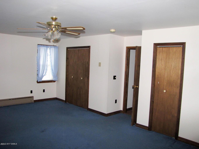 138 Harrisburg Road, Stony Creek NY 12878 photo 10