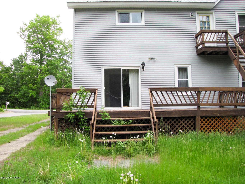 138 Harrisburg Road, Stony Creek NY 12878 photo 11