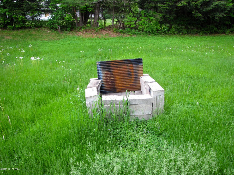 138 Harrisburg Road, Stony Creek NY 12878 photo 12