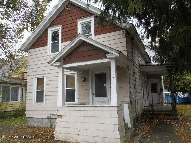 5 Stevens Street, Glens Falls NY 12801 photo 1