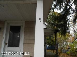 5 Stevens Street, Glens Falls NY 12801 photo 2