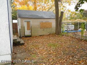 5 Stevens Street, Glens Falls NY 12801 photo 3