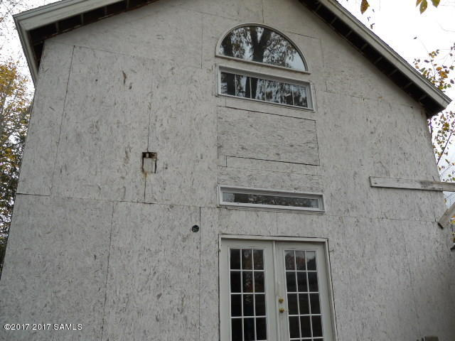 5 Stevens Street, Glens Falls NY 12801 photo 4