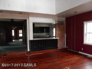 5 Stevens Street, Glens Falls NY 12801 photo 6