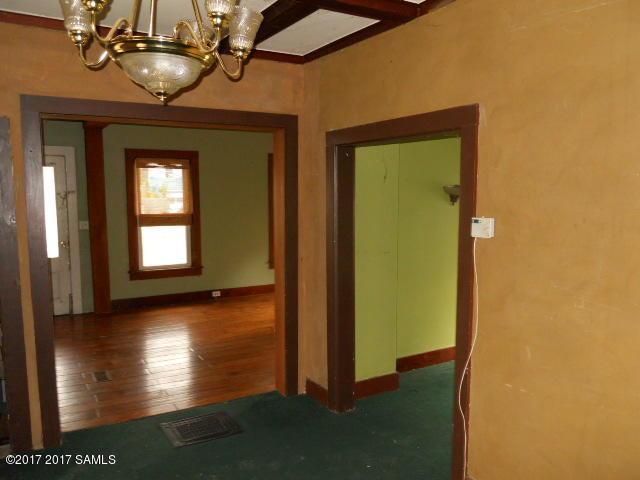 5 Stevens Street, Glens Falls NY 12801 photo 9