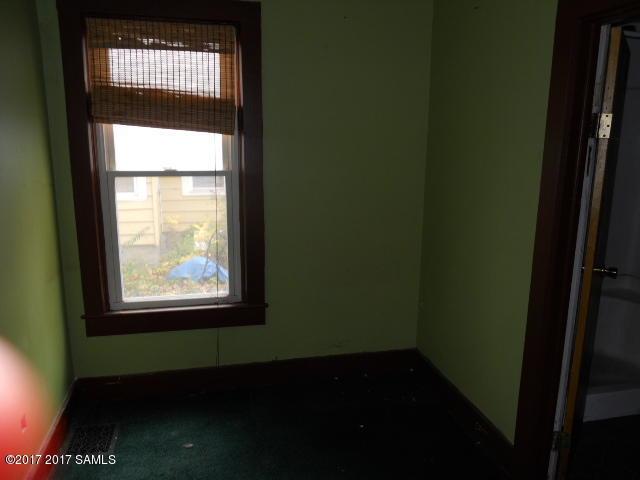 5 Stevens Street, Glens Falls NY 12801 photo 10