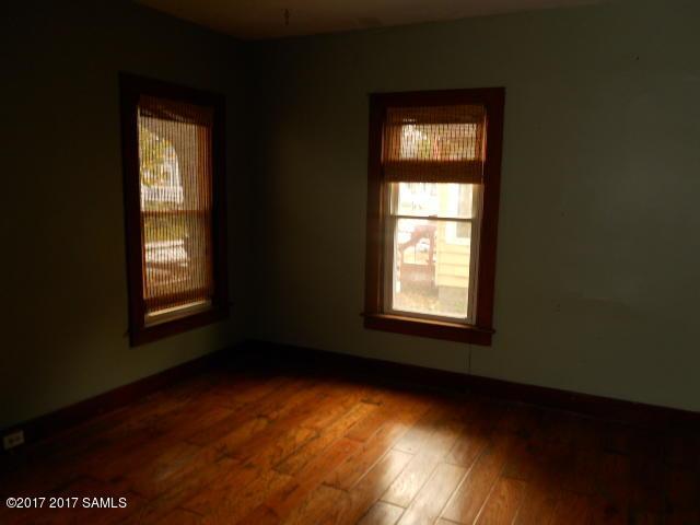 5 Stevens Street, Glens Falls NY 12801 photo 12