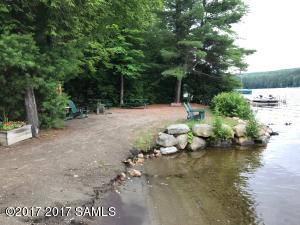 Lot #14 Loon Lake Heights, Chestertown Main Photo