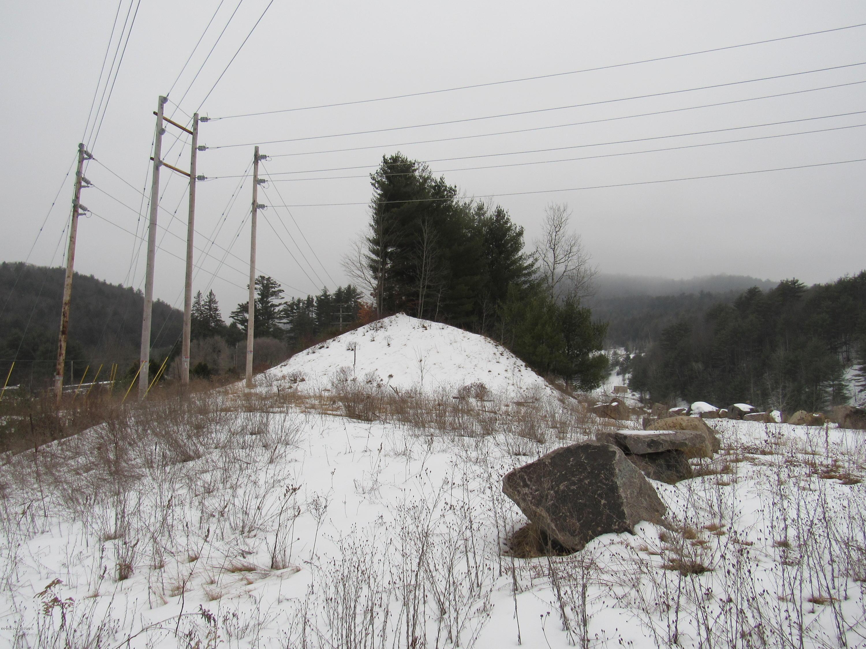0 Baker Hill Road, Lake George NY 12845 photo 12