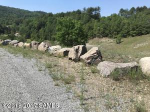 0 Baker Hill Road, Lake George NY 12845 photo 3