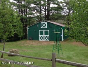 1029 Trout  Brook Road, Schroon NY 12870 photo 3