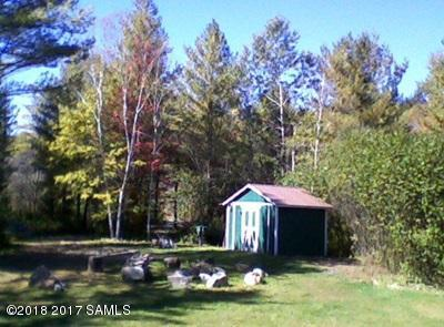 1029 Trout  Brook Road, Schroon NY 12870 photo 4