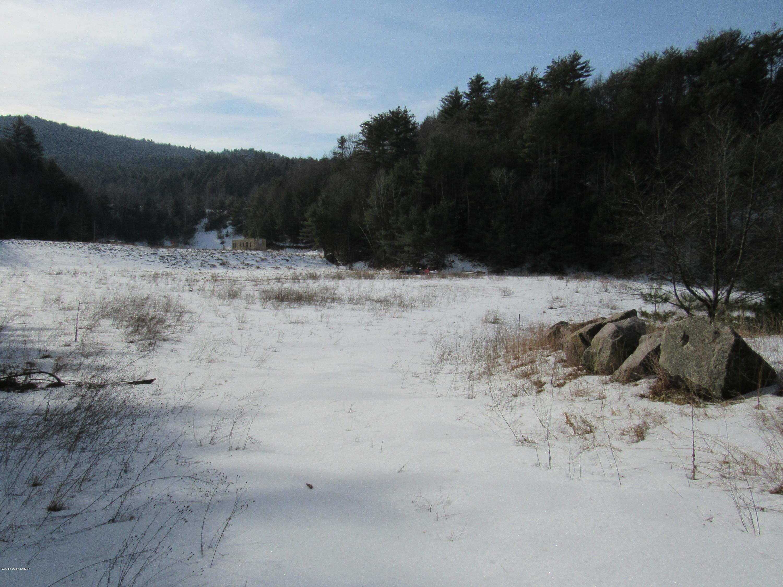 0 Baker Hill Road, Lake George NY 12845 photo 9