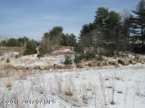 0 Baker Hill Road, Lake George NY 12845 photo 11