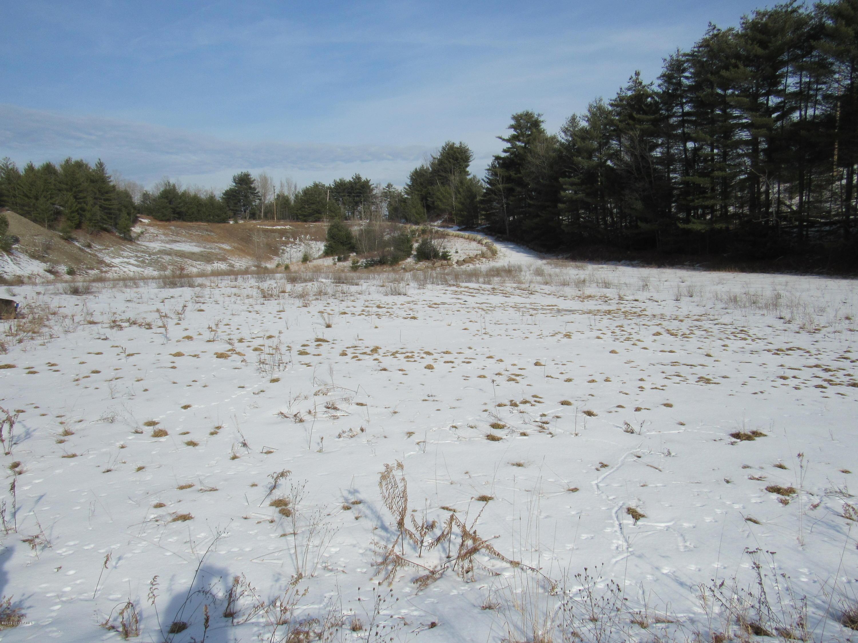 0 Baker Hill Road, Lake George NY 12845 photo 6