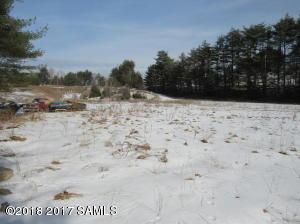 0 Baker Hill Road, Lake George NY 12845 photo 8