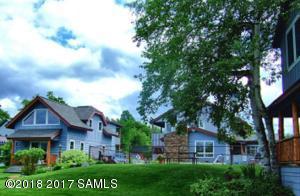 2187 Saranac Avenue, Lake Placid Main Photo