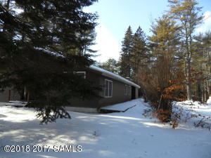 495 ATATEKA DRIVE, Chestertown NY 12817 photo 15