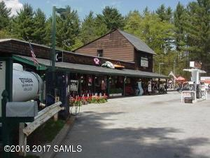 1375 US Route 9, Schroon NY 12870 photo 1