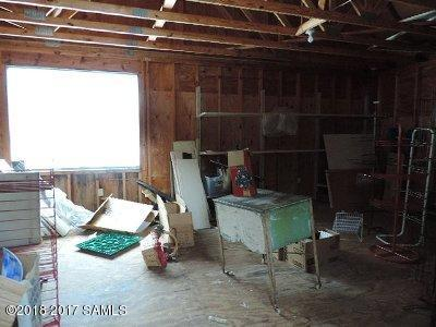 1375 US Route 9, Schroon NY 12870 photo 43