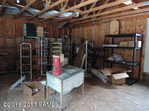 1375 US Route 9, Schroon NY 12870 photo 45