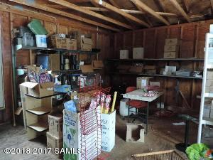 1375 US Route 9, Schroon NY 12870 photo 44