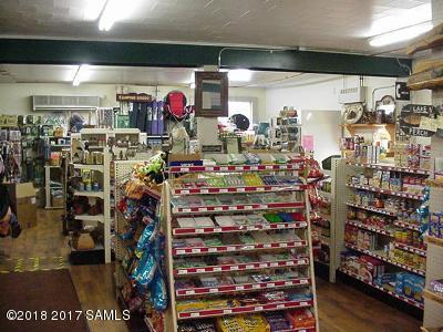 1375 US Route 9, Schroon NY 12870 photo 31