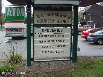 1375 US Route 9, Schroon NY 12870 photo 8
