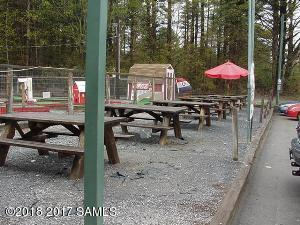 1375 US Route 9, Schroon NY 12870 photo 4