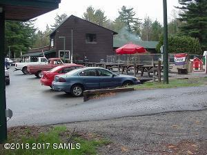1375 US Route 9, Schroon NY 12870 photo 7