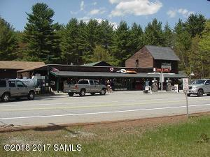 1375 US Route 9, Schroon NY 12870 photo 3